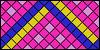 Normal pattern #22543 variation #13532