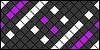 Normal pattern #26159 variation #13533