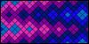 Normal pattern #17208 variation #13538