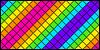 Normal pattern #1253 variation #13543