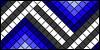 Normal pattern #23721 variation #13546
