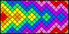 Normal pattern #20208 variation #13552