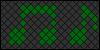 Normal pattern #18705 variation #13565