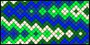 Normal pattern #24638 variation #13568