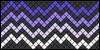 Normal pattern #27334 variation #13577
