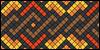 Normal pattern #25692 variation #13579