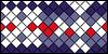 Normal pattern #20115 variation #13593