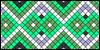 Normal pattern #26435 variation #13595