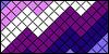 Normal pattern #25381 variation #13604