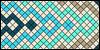 Normal pattern #25577 variation #13608