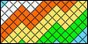 Normal pattern #25381 variation #13609
