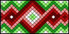 Normal pattern #27932 variation #13612