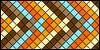 Normal pattern #25103 variation #13618