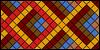 Normal pattern #25383 variation #13619