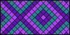 Normal pattern #11433 variation #13630