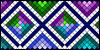 Normal pattern #19768 variation #13638