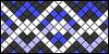 Normal pattern #23261 variation #13639