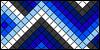 Normal pattern #27897 variation #13642