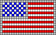 Alpha pattern #18301 variation #13646