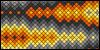 Normal pattern #26991 variation #13656