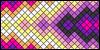 Normal pattern #27672 variation #13659