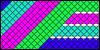 Normal pattern #27604 variation #13663