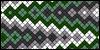 Normal pattern #24638 variation #13669