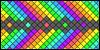 Normal pattern #27960 variation #13687