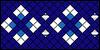 Normal pattern #14937 variation #13695
