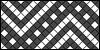 Normal pattern #18030 variation #13697