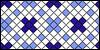 Normal pattern #26083 variation #13700