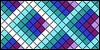Normal pattern #25383 variation #13704