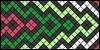 Normal pattern #25577 variation #13706