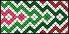 Normal pattern #25577 variation #13707