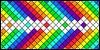 Normal pattern #27960 variation #13719