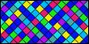 Normal pattern #770 variation #13726