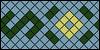 Normal pattern #27920 variation #13729