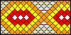 Normal pattern #22419 variation #13732