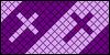 Normal pattern #11402 variation #13736