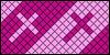 Normal pattern #11402 variation #13737