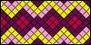 Normal pattern #27669 variation #13743