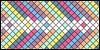Normal pattern #27960 variation #13751