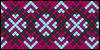 Normal pattern #18005 variation #13757
