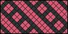 Normal pattern #22071 variation #13759