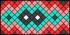 Normal pattern #27414 variation #13767