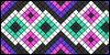 Normal pattern #27955 variation #13788