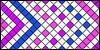 Normal pattern #27665 variation #13790