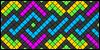 Normal pattern #25692 variation #13800