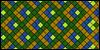 Normal pattern #18872 variation #13801