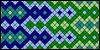Normal pattern #24720 variation #13805